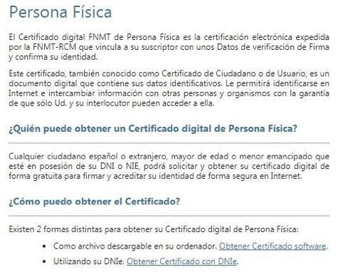 como-obtener-firma-digital-autonomos-freelance