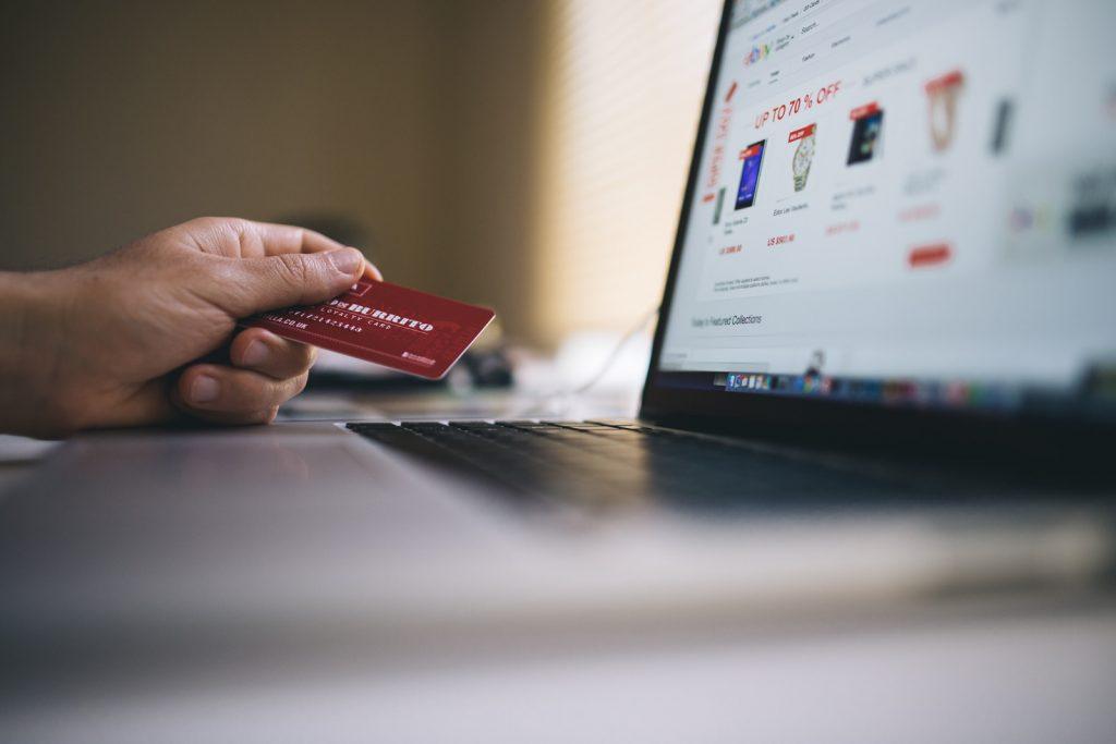 Guía definitiva del IVA para vender productos con un Ecommerce