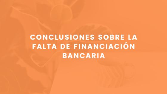interpretar la situacion economico financiera de tu negocio