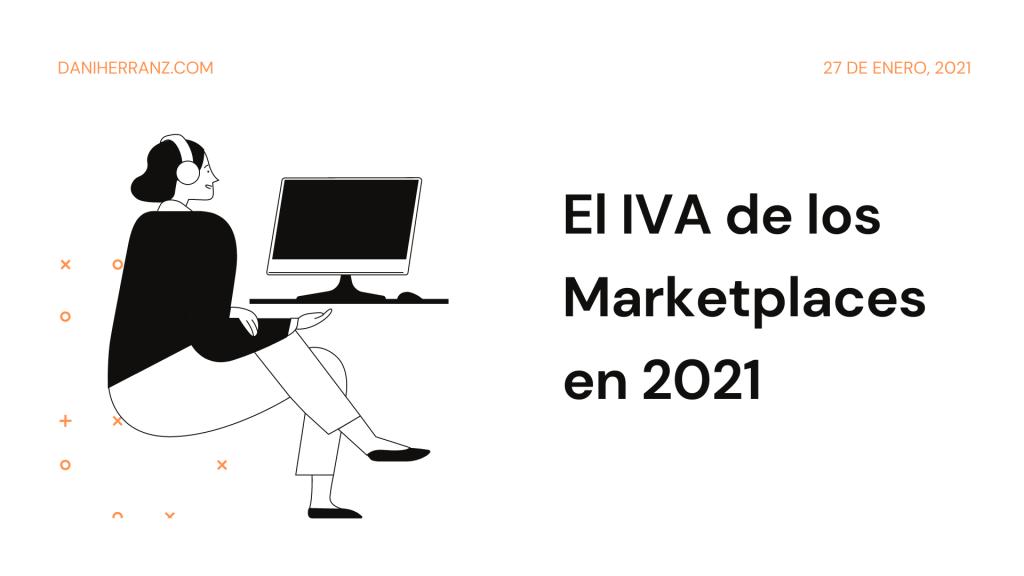 iva marketplaces 2021